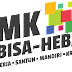 KI dan KD Mata Pelajaran SMK/MAK Berdasarkan Perdirjen Dikdasmen Tahun 2018