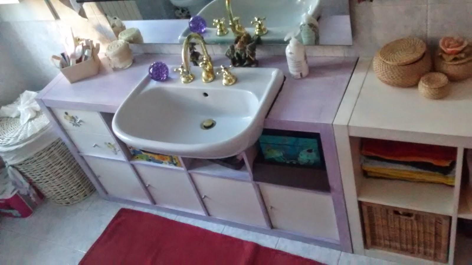 Bagno Ikea Catalogo : Bagno arredo ikea come scegliere la specchiera per il bagno