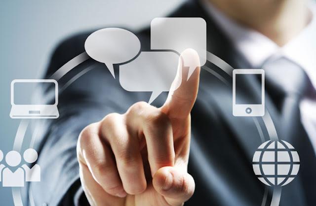 Contactar con Abogados Expertos en Herencias en Santander
