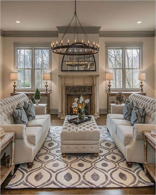living room design ideas decorating