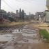 जमुई : एकलव्य कॉलेज सड़क पर होता है जलजमाव, चुनावी नतीजे के बाद बदलेगी तस्वीर