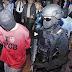 BREAKING: Wanted na Membro ng Maute Arestado Na!
