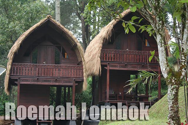 Tempat Outbound di Lembang, Tempat Outbound di Bandung, Paket Outbound di Bandung, Paket Outbound di lembang, EO Outbound di Lembang, EO Outbound di Bandung