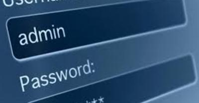 Cara hack WiFi tanpa aplikasi