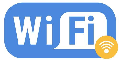 How To Check And Boost The Strength Of Your Wi-Fi