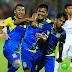 Prediksi Persiba Balikpapan vs Semen Padang 29 Juli 2016