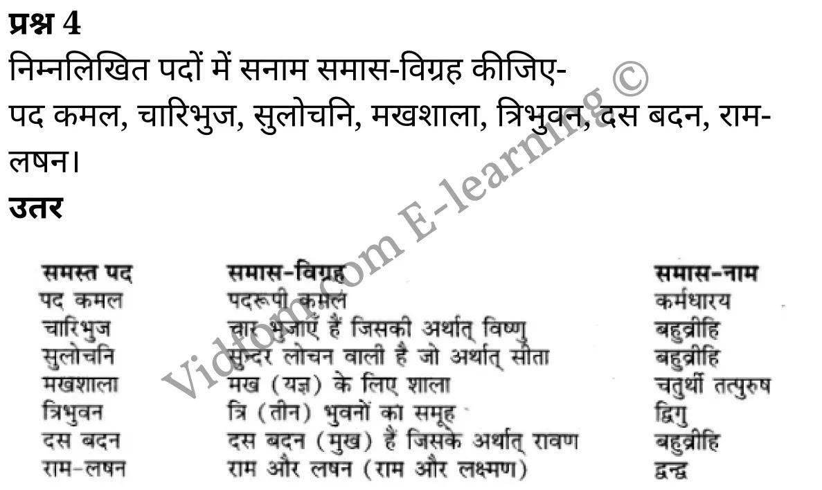कक्षा 10 हिंदी  के नोट्स  हिंदी में एनसीईआरटी समाधान,     class 10 Hindi kaavya khand Chapter 2,   class 10 Hindi kaavya khand Chapter 2 ncert solutions in Hindi,   class 10 Hindi kaavya khand Chapter 2 notes in hindi,   class 10 Hindi kaavya khand Chapter 2 question answer,   class 10 Hindi kaavya khand Chapter 2 notes,   class 10 Hindi kaavya khand Chapter 2 class 10 Hindi kaavya khand Chapter 2 in  hindi,    class 10 Hindi kaavya khand Chapter 2 important questions in  hindi,   class 10 Hindi kaavya khand Chapter 2 notes in hindi,    class 10 Hindi kaavya khand Chapter 2 test,   class 10 Hindi kaavya khand Chapter 2 pdf,   class 10 Hindi kaavya khand Chapter 2 notes pdf,   class 10 Hindi kaavya khand Chapter 2 exercise solutions,   class 10 Hindi kaavya khand Chapter 2 notes study rankers,   class 10 Hindi kaavya khand Chapter 2 notes,    class 10 Hindi kaavya khand Chapter 2  class 10  notes pdf,   class 10 Hindi kaavya khand Chapter 2 class 10  notes  ncert,   class 10 Hindi kaavya khand Chapter 2 class 10 pdf,   class 10 Hindi kaavya khand Chapter 2  book,   class 10 Hindi kaavya khand Chapter 2 quiz class 10  ,   कक्षा 10 तुलसीदास,  कक्षा 10 तुलसीदास  के नोट्स हिंदी में,  कक्षा 10 तुलसीदास प्रश्न उत्तर,  कक्षा 10 तुलसीदास के नोट्स,  10 कक्षा तुलसीदास  हिंदी में, कक्षा 10 तुलसीदास  हिंदी में,  कक्षा 10 तुलसीदास  महत्वपूर्ण प्रश्न हिंदी में, कक्षा 10 हिंदी के नोट्स  हिंदी में, तुलसीदास हिंदी में कक्षा 10 नोट्स pdf,    तुलसीदास हिंदी में  कक्षा 10 नोट्स 2021 ncert,   तुलसीदास हिंदी  कक्षा 10 pdf,   तुलसीदास हिंदी में  पुस्तक,   तुलसीदास हिंदी में की बुक,   तुलसीदास हिंदी में  प्रश्नोत्तरी class 10 ,  10   वीं तुलसीदास  पुस्तक up board,   बिहार बोर्ड 10  पुस्तक वीं तुलसीदास नोट्स,    तुलसीदास  कक्षा 10 नोट्स 2021 ncert,   तुलसीदास  कक्षा 10 pdf,   तुलसीदास  पुस्तक,   तुलसीदास की बुक,   तुलसीदास प्रश्नोत्तरी class 10,   10  th class 10 Hindi kaavya khand Chapter 2  book up board,   up board 10  th class 10 Hindi kaavya khand Chapter 2 notes,  class 10 Hindi,   cla