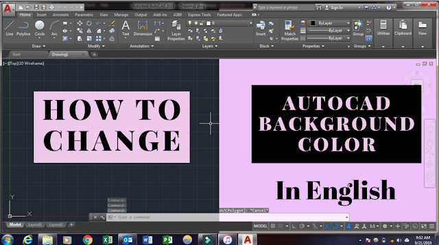 how to change background color in autocad,how to change background color,background color,change background color in autocad,background,autocad background color,change background color,change,how to,background color change in autocad,how to change background colour in autocad,autocad background,how to change backgroun colour in autocad,how to change the background color