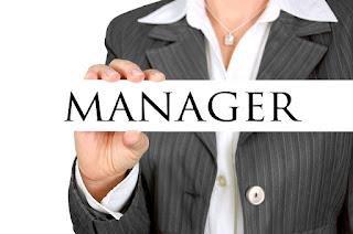 consejos para los directivos de gestión de personas