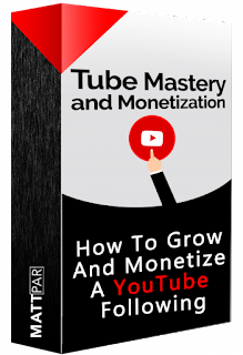 Everything You Need to Know About Making Money on You Tube!