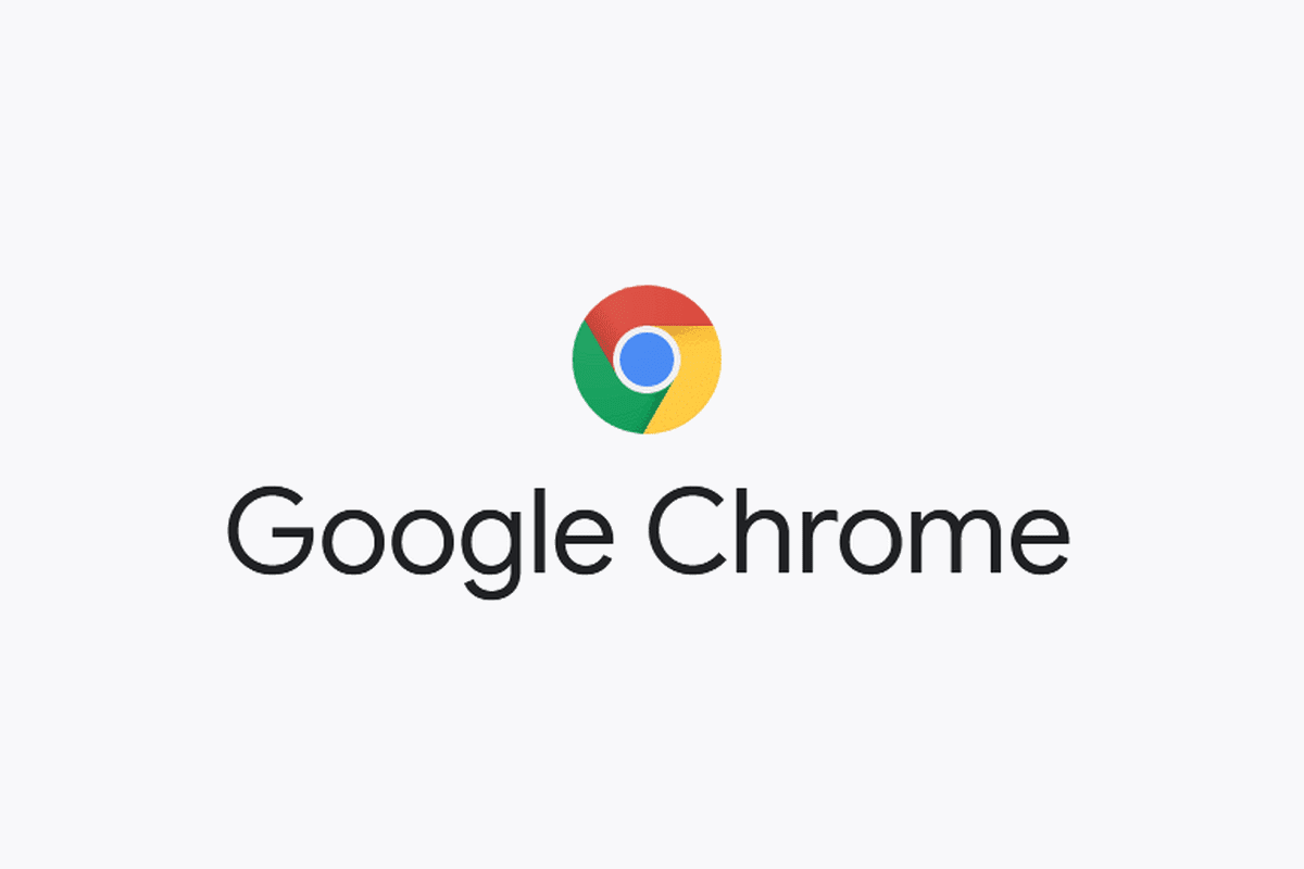 Chrome for Android Updated With Easier Way to Manage Permissions; iOS Gets Biometric Security for Incognito Tabs