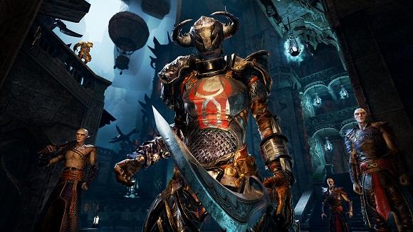 styx-shards-of-darkness-pc-screenshot-www.ovagames.com-3