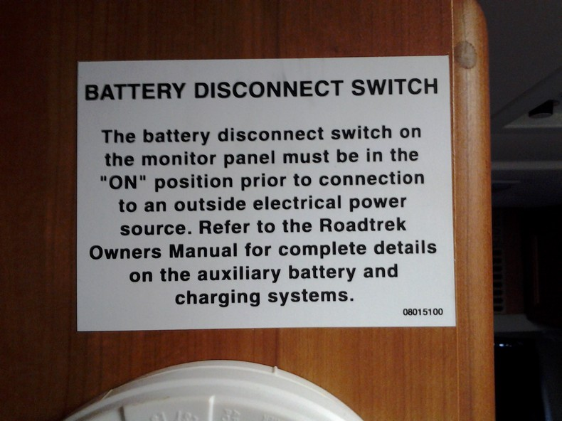 Electrical_00001 meryl and me hit the road shore power PJ Trailer Wiring Diagram at soozxer.org