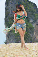 Angela Sizzling Photos from Rogue TollywoodBlog
