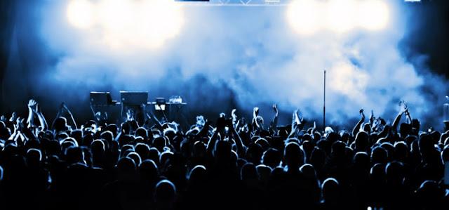 Venta de Boletos Autodromo Hnos Rodriguez cartelera de eventos y conciertos mas venta de boletos baratos en primera fila VIP no agotados