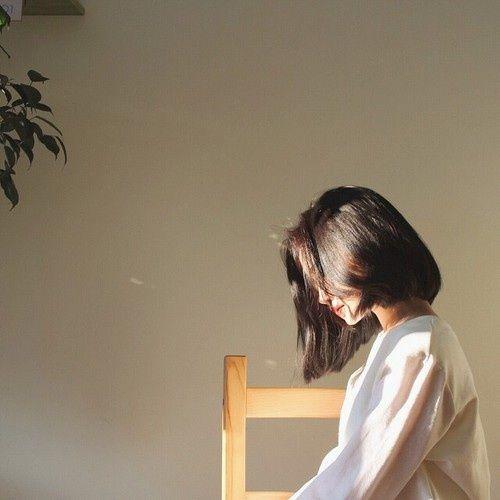 110+ Câu STT Hay Nói Về Cuộc Đời Buồn & Chán Khi Bản Thân Thật Tệ