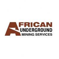 Job Opportunity at AUMS, Boiler Maker- Geita Gold Mine, Geita
