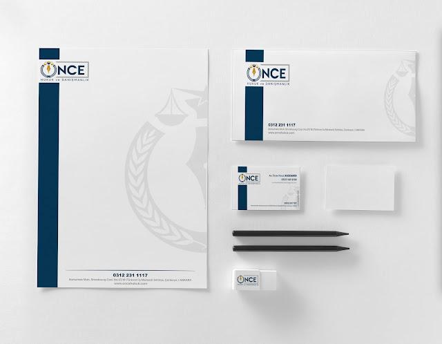 Avukatlık, Hukuk, Danışmanlık, Law, lawyer, Logo Tasarımı, kurumsal kimlik
