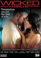 Indiscretions xXx (2015)