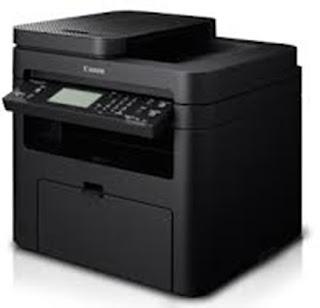 Printer Canon imageCLASS MF- 241d