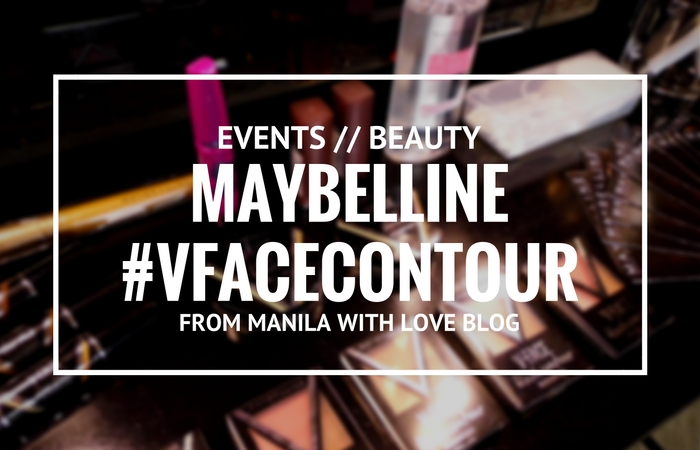 maybelline-contour-vface-line-contouring-products-launch
