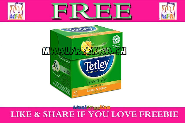 Freebie Free Sample India Get Free Products