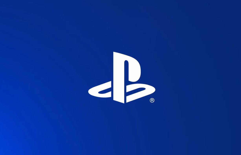 ソニー「日本でしか成功しないゲームはもう作る気はない」(海外の反応)