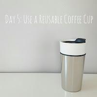http://www.zerowastenerd.com/2016/01/30-days-to-zero-waste-day-5-use.html