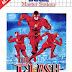 Review - The Flash - Master System