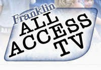 Franklin.TV