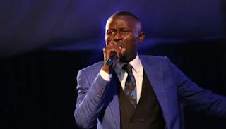 DOWNLOAD SONG: Elijah Oyelade - Calvary [Mp3 + Lyrics + Video]