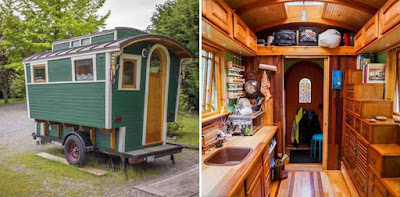 tiny-house-verde