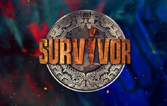 Survivor spoiler: Αυτές είναι οι 2 νέες ομάδες