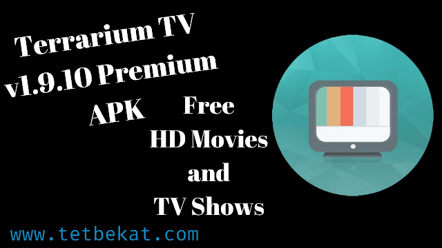 terrarium tv 9.9.9 free download  terrarium tv 9.9.9 apk  Terrarium TV uptodown  terrarium tv 9.9.9 تحميل للاندرويد  Terrarium TV 2019  Terrarium TV download  Terrarium TV 9.9 9 APK download  Terrarium TV last version