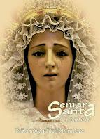 Peñarroya Pueblonuevo - Semana Santa 2020