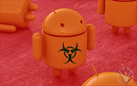 android scareware