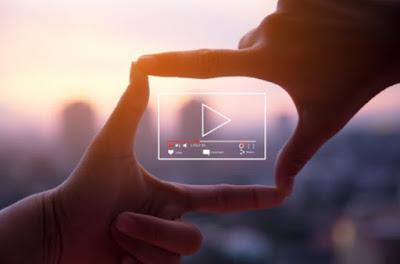 aplikasi pengeditan video terbaik