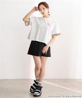 My Little Pony x Wego Shirt