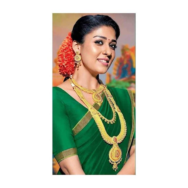 nayanthara pics, whatsapp dp images, hot pics, saree photos,