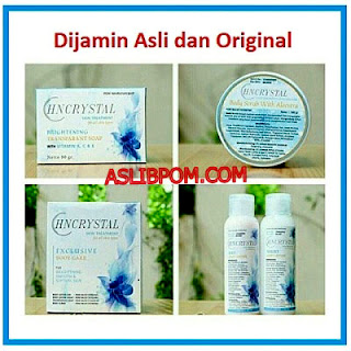 Jual-Paket-HN-Crystal-Exclusive-Body-Care-Harga-Murah