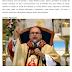 """Padre seridoense destaca que no campus do IFRN de Currais Novos e Parelhas só tem """"abortistas e feministas"""""""