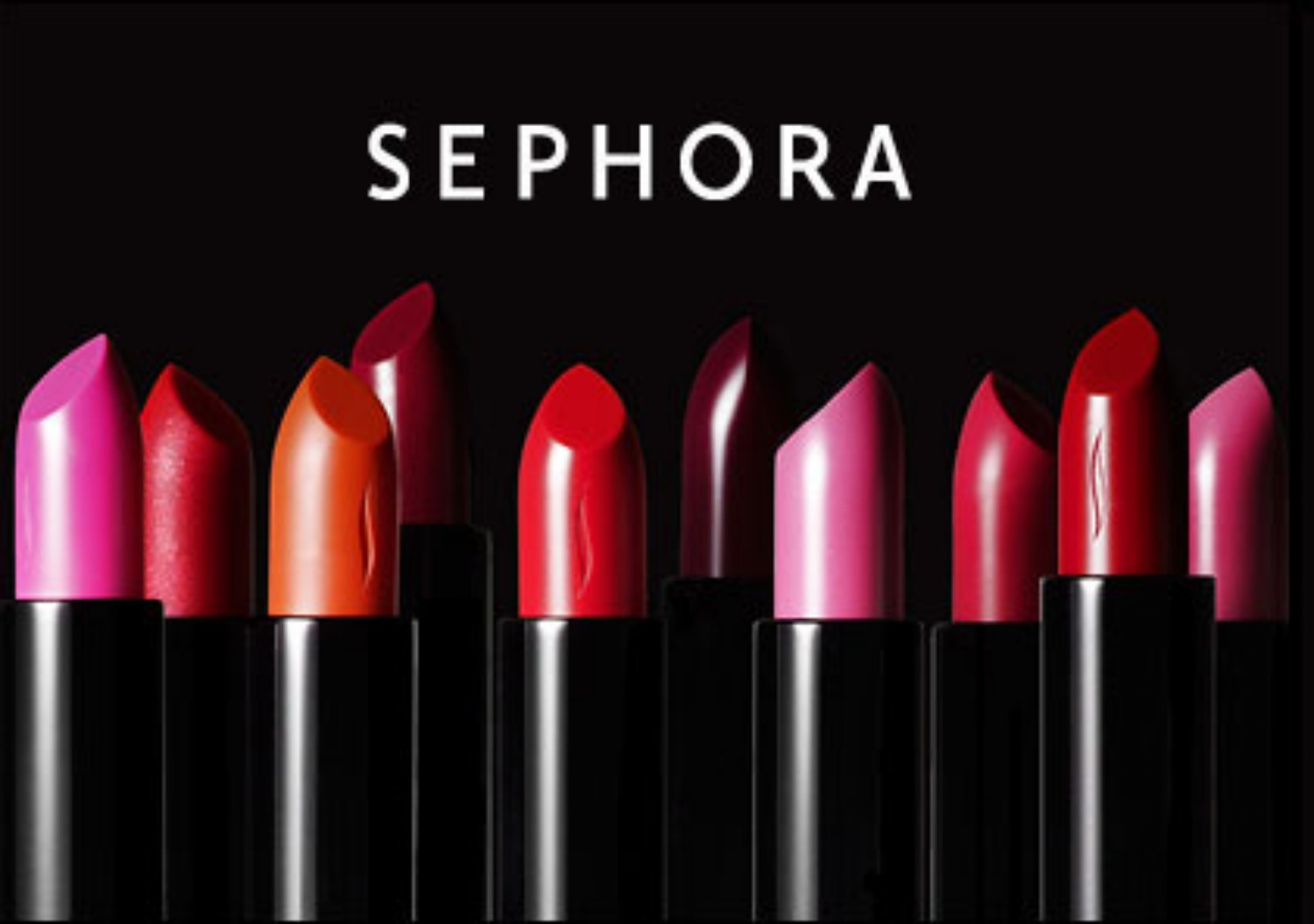 Sephora is a Paris, France-based multinational chain of personal care and beauty stores founded in Paris in Featuring nearly brands, along with its own private label, Sephora offers beauty products including cosmetics, skincare, body, fragrance, nail color, and migom-zaim.gaa is owned by luxury conglomerate LVMH as of The Sephora logo is a white