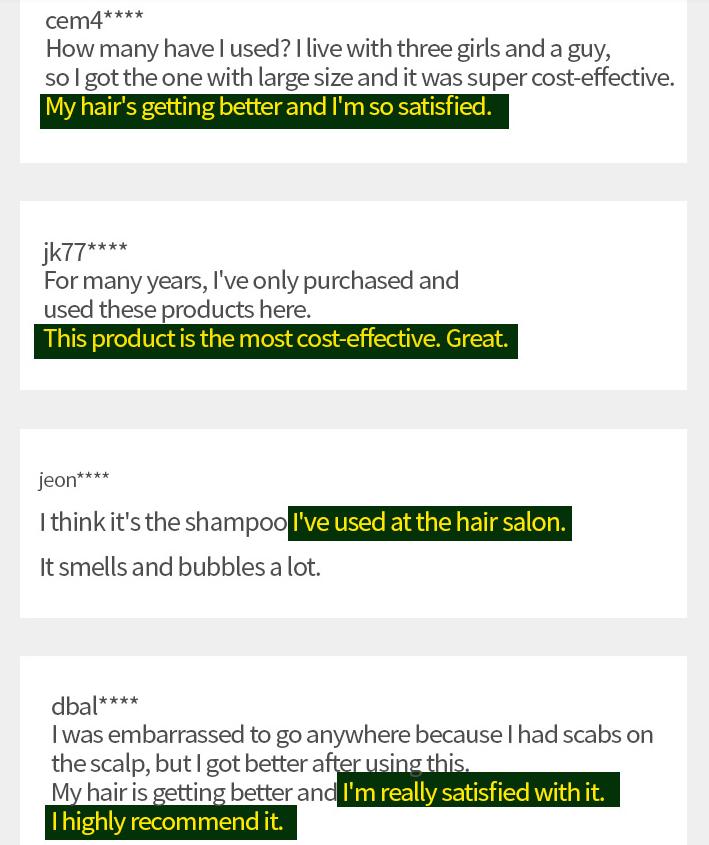 EVAS Char Char Argan Oil Hair Care Set - Shampoo Argan Oil Terbaik Untuk Rambut Gugur & Rosak