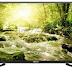 Harga dan Spesifikasi Hisense 32 Inch TV LED L32D50