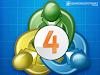 Metatrader 4 là gì? Hướng dẫn cách đặt lệnh Forex qua MT4