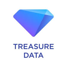 Treasure Data Hiring Solutions and Innovation Engineer | 0 - 1 Years | Noida