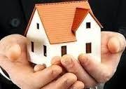 Quy định mới về tiêu chuẩn tài sản cố định trong doanh nghiệp