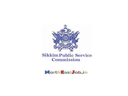 SPSC-Sikkim-Jobs-31-December-2019-Drug-Inspector