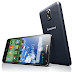 Lenovo rolls out the S580 and Rocstar A319 smartphones: Specs, Price and Availability!