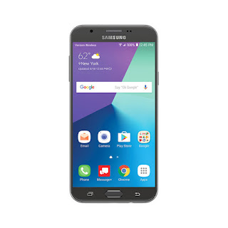 samsung-galaxy-j7-v-driver-download